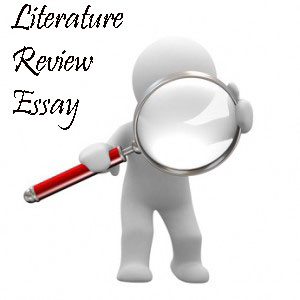 Cheapest essay review
