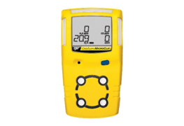 2s_detector-de-gases
