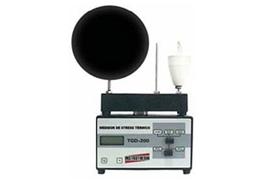 2s_termometro-de-globo